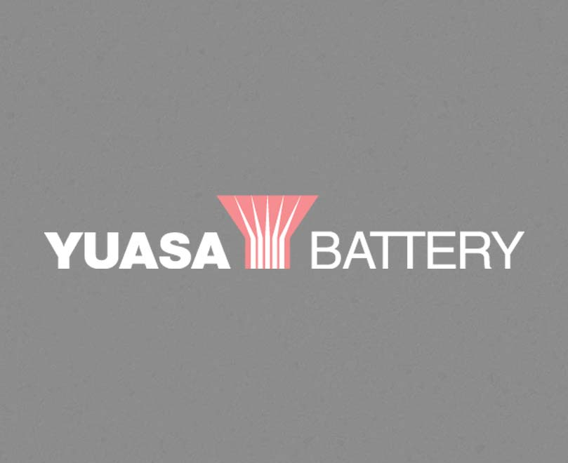 COVID-19 Update Regarding Manufacturing and Operations – Yuasa Battery, Inc.