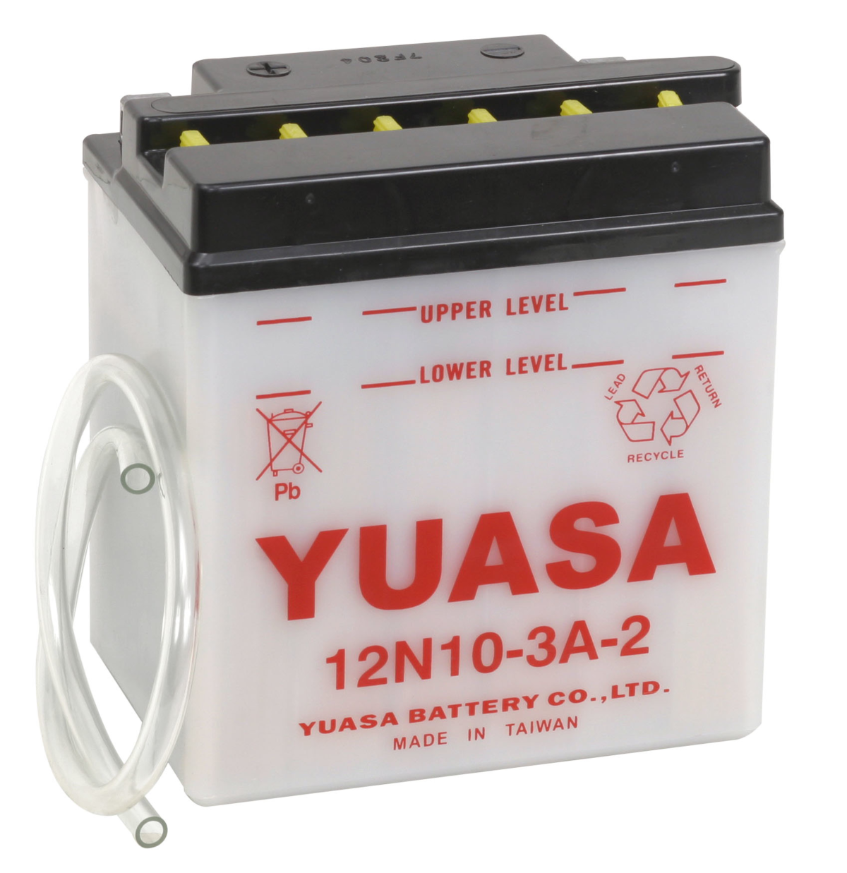 12N10-3A-2 Battery