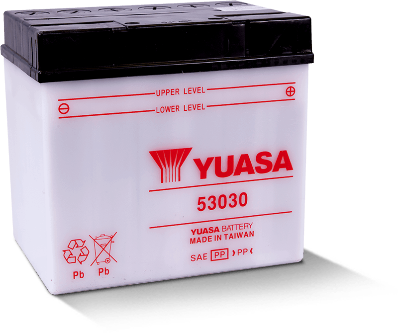 53030 Battery