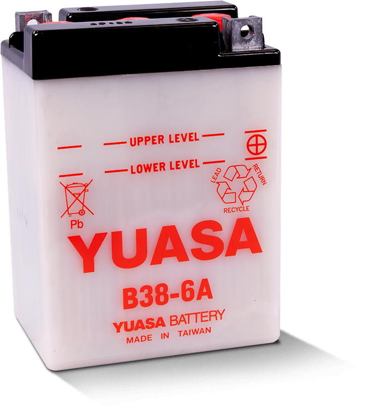 Motorcycle battery cross reference chart motorcycle battery.