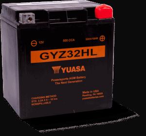 GYZ32HL