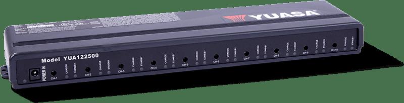 YUA122500 Battery Bar
